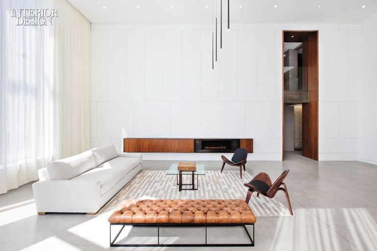 4 model apartments show off nycs hottest residential buildings