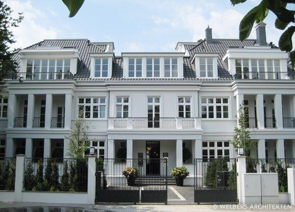 Welbers Düsseldorf