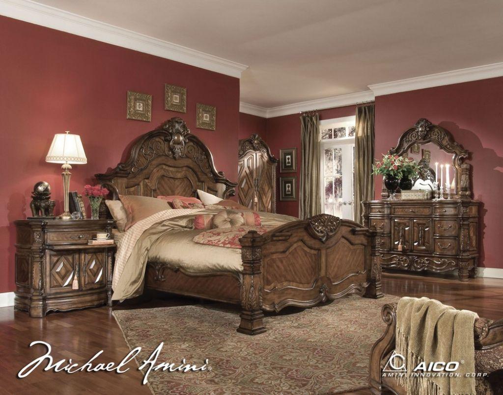 kanes furniture bedroom sets - interior designs for bedrooms check