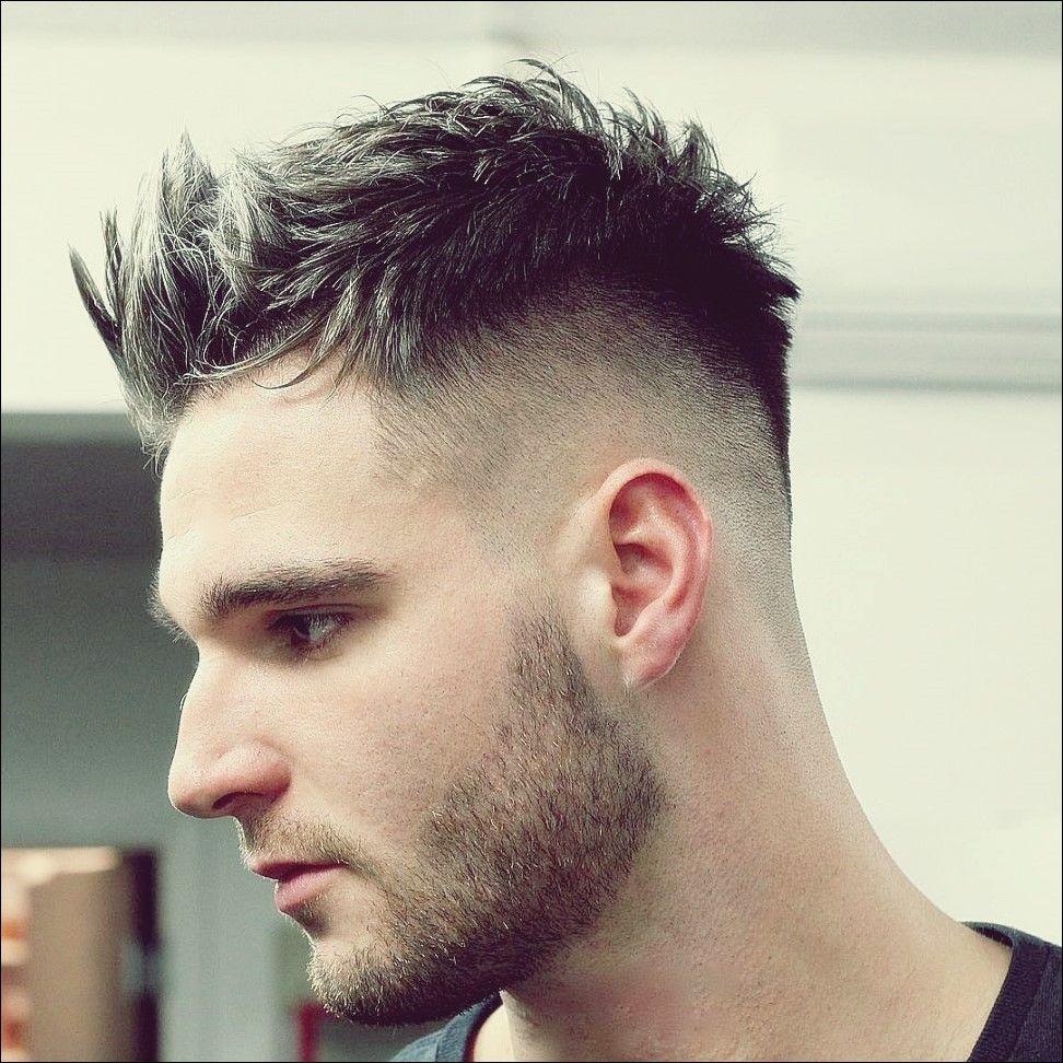 40 Coole Und Stilvolle Stachelige Frisuren Fur Manner Frisur Ideen Manner Frisuren Haarschnitt Ideen Coole Frisuren