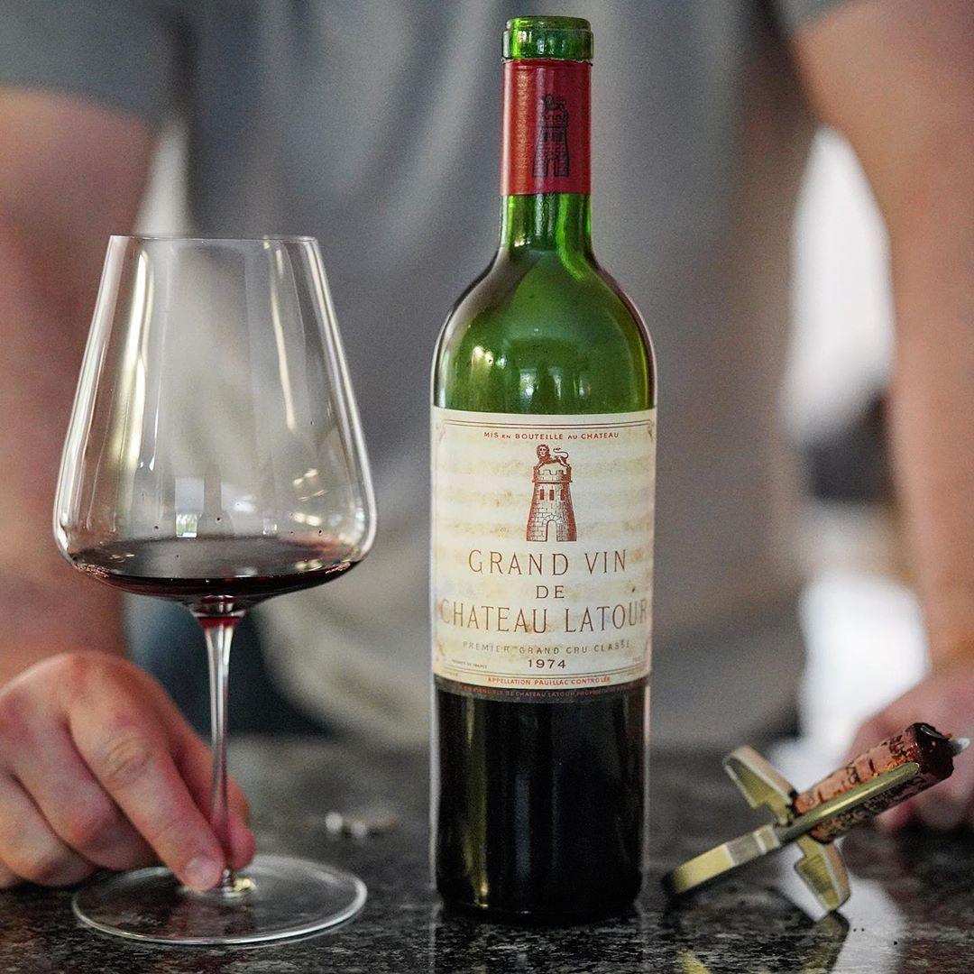 Epingle Par David Ricardo Rojas Sur Wine Beers And Licuors