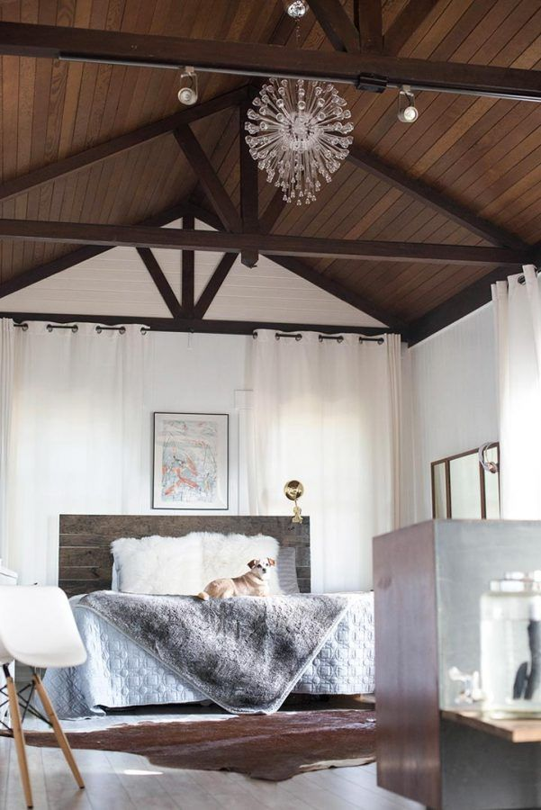 Top 10 Statement Ceilings That Entirely Changed