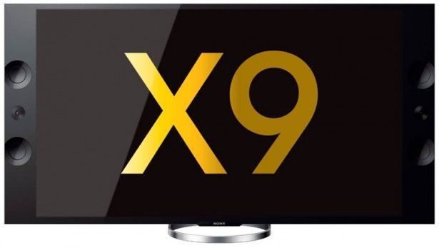 Sony Bravia X900 Reviews Reviewing Net The Source Of All