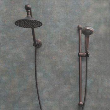 Best Handheld Shower For Cheap Rain Shower Head Shower Heads