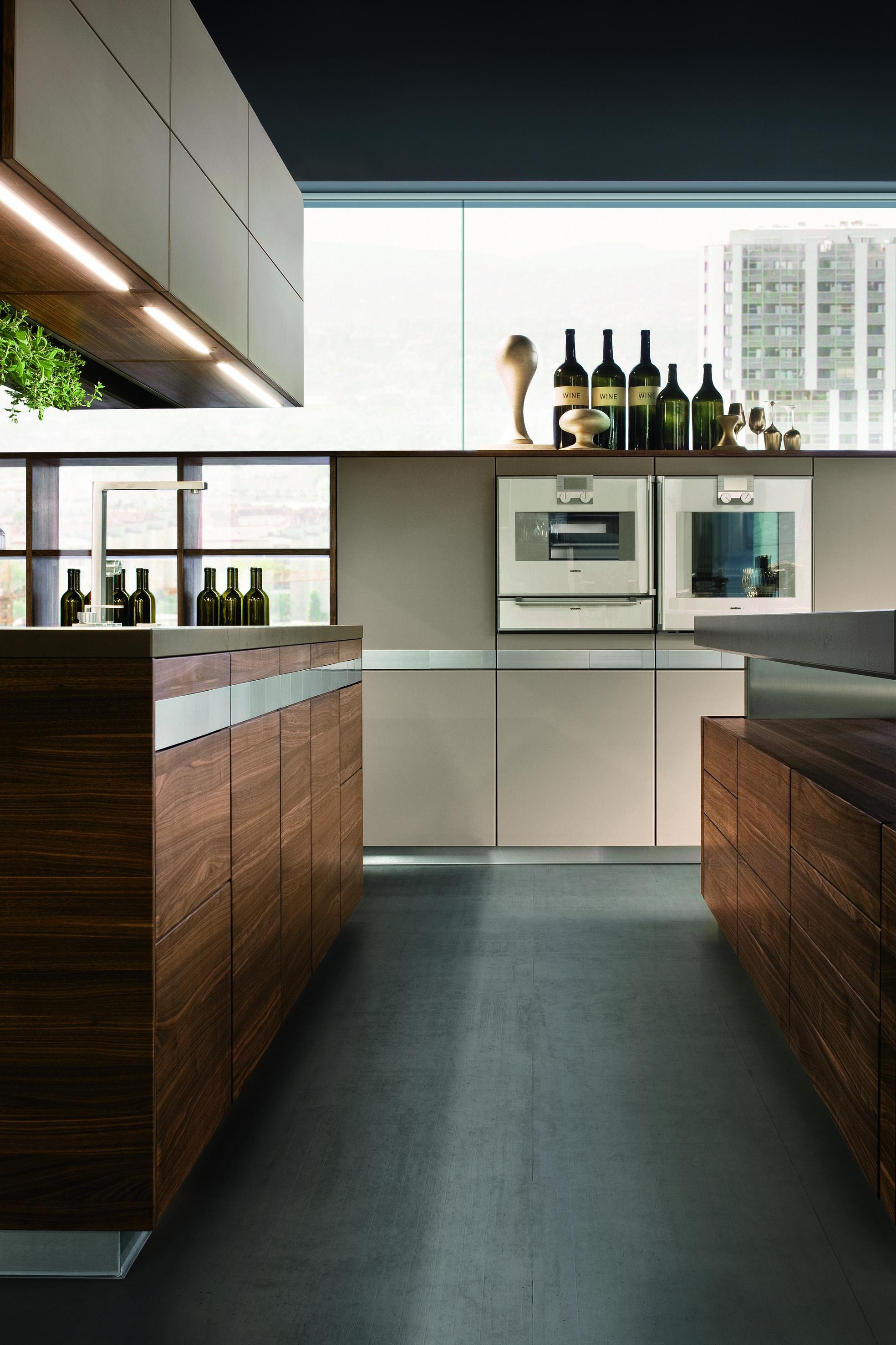 Wunderbar Inspirational Design Küchen Wasserhahn Galerie