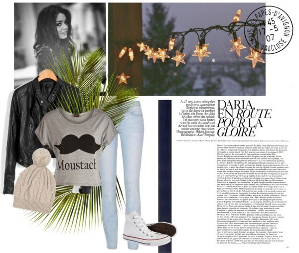 """""""Untitled #81"""" by valloveyou ❤ liked on Polyvore"""