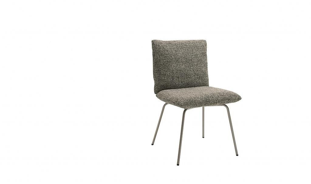 maika dining chair venjakob in 2019 dining chairs dining rh pinterest com
