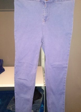6ef6f658e2e512 Pin by Alexina Donise on 2nd Fashion Finds | Jeans, Cropped skinny ...
