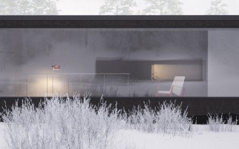 ozartsetc_twins_william-o'brien-jr_architecture_01