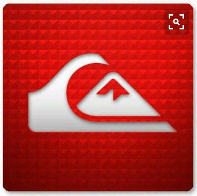 Logo de Quicksilver claramente influenciado Boné Quiksilver Juvenil Splatter  - Vermelho Preto Quiksilver logo emblem symbol logotype Quiksilver  Quiksilver ... 430e38c7892