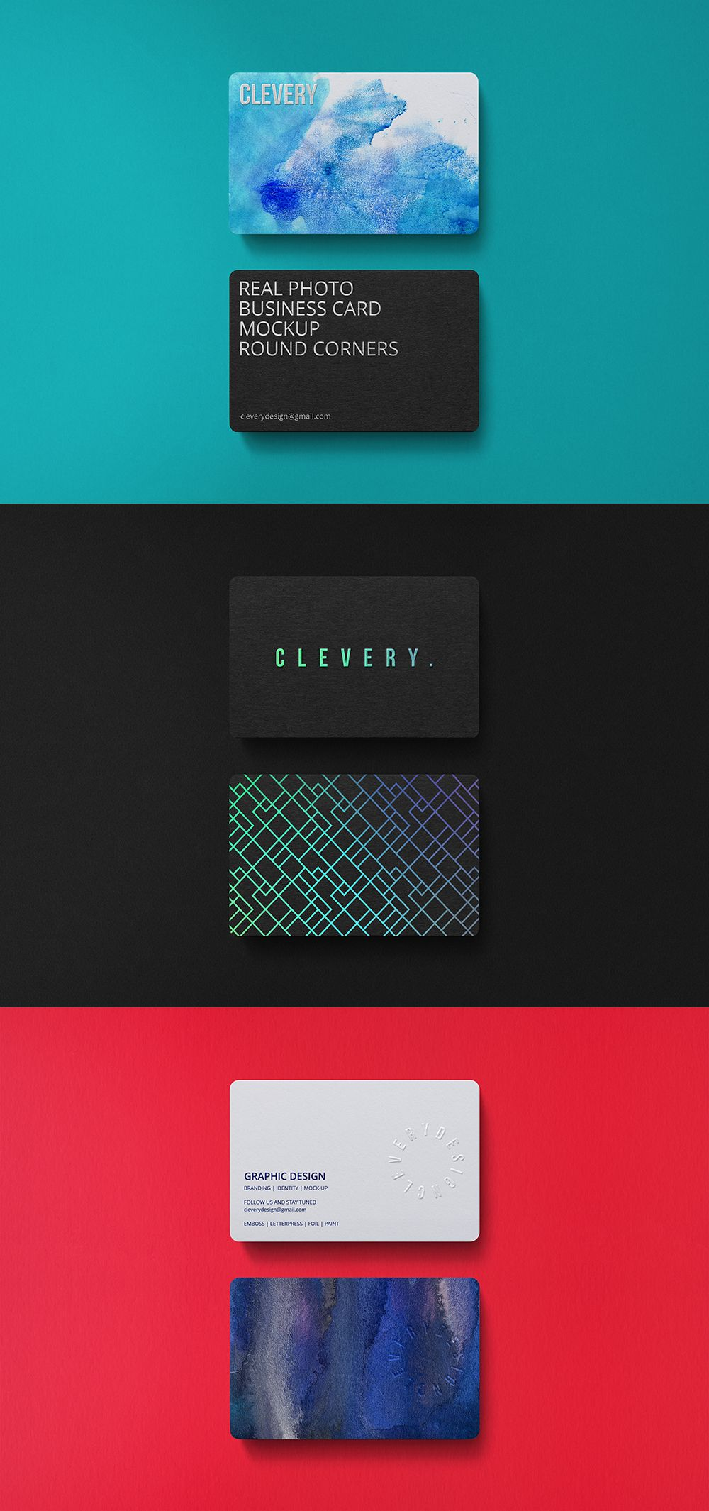 business card mockup businesscard businesscarddesign concept