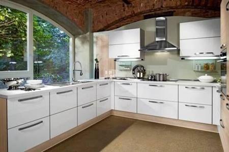 Küche Neu Oder Gebraucht Auf Ricardo Günstig Kaufen