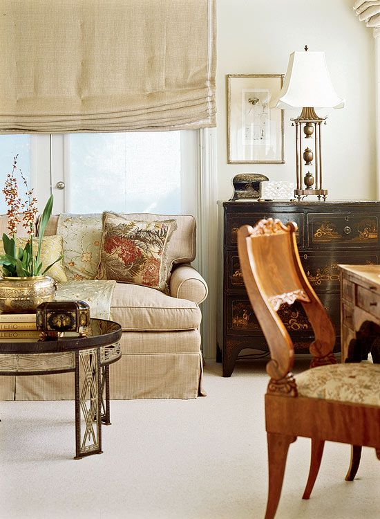 bedroom decorating ideas from arty to exotic interior design rh pinterest com