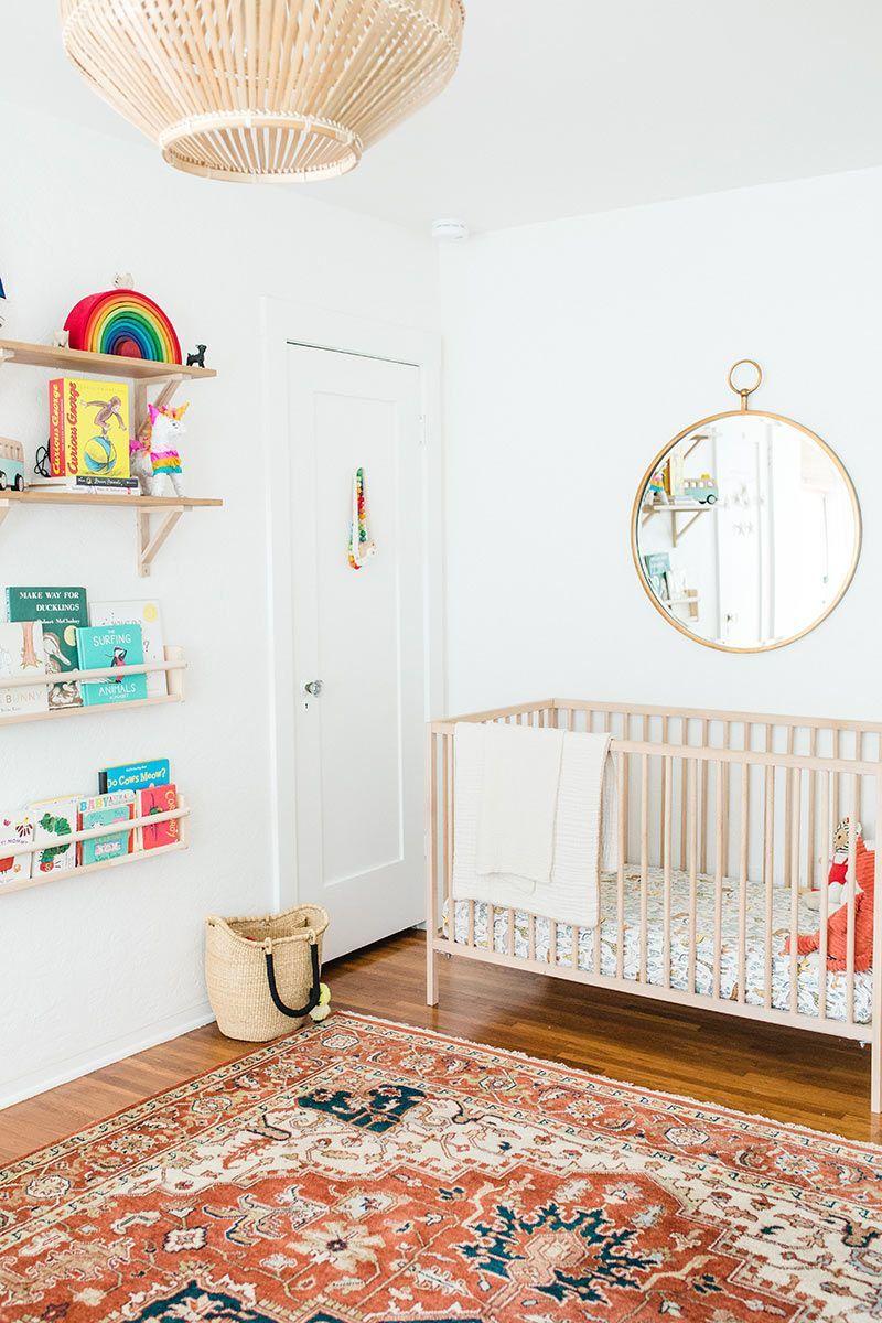 about kids bedroom inspirations pinterest nursery modern rh pinterest com