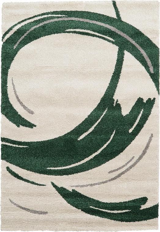 Best Beige Frieze Area Rug Geometric Carpet Rugs On Carpet 400 x 300