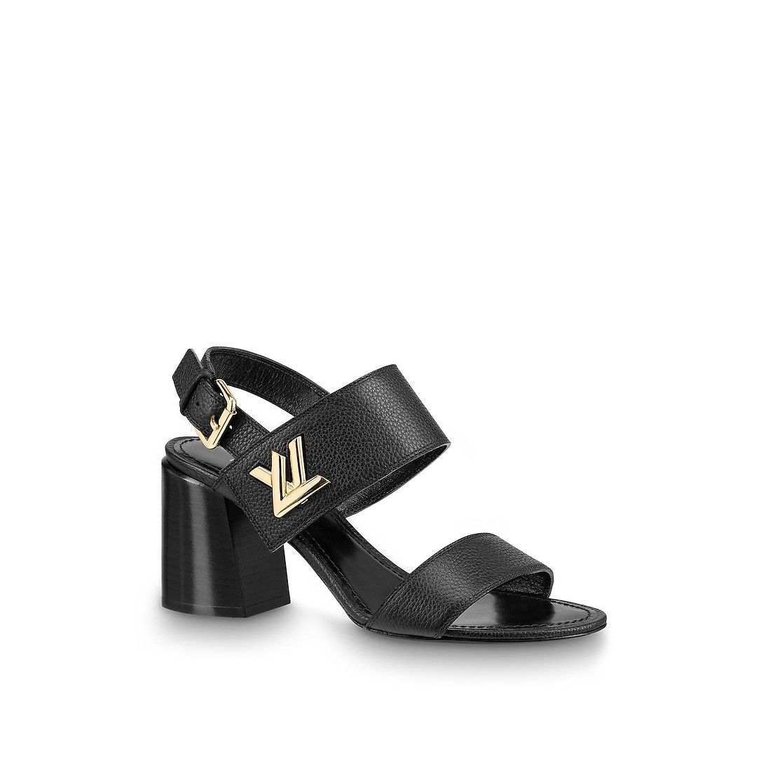 328cef5b800 View 1 - SHOES ALL COLLECTIONS Horizon Sandal