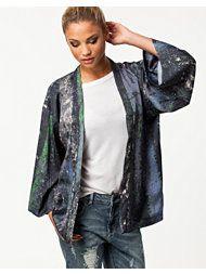 filippa k kimono
