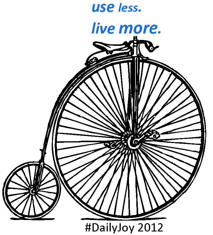 Penny-Farthing Bicycle Royalty Free Cliparts, Vectors, And Stock  Illustration. Image 8002358.