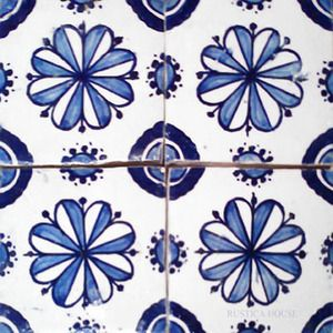 Rustic Mediterranean Moroccan Ceramic Tile Style Tamerza For Backsplash Counter And Kitchen Is Highly Decorative It Has Been Hand Crafted With A