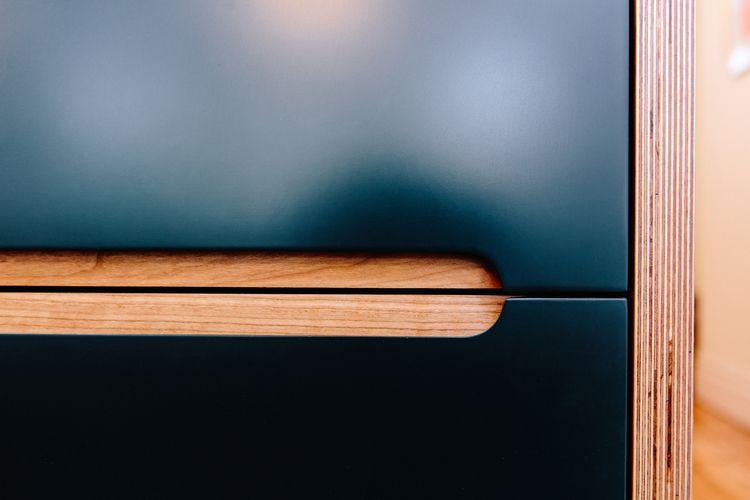 Kitchen Weir Woodwork Bespoke Kitchens Kitchen Design Free