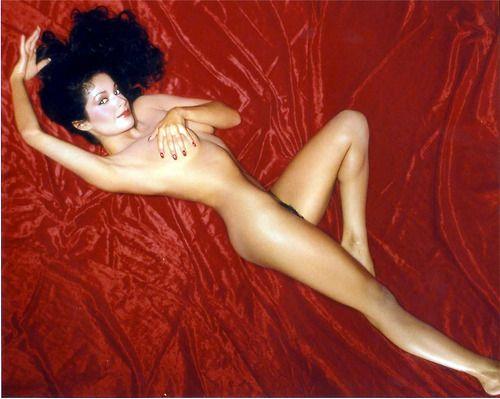 Apollonia kotero nude pics