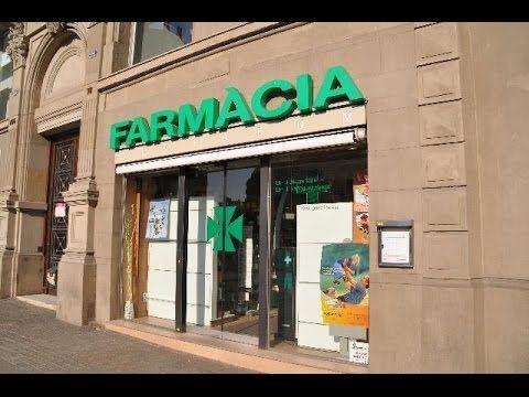 eco slim se vende en farmacias)