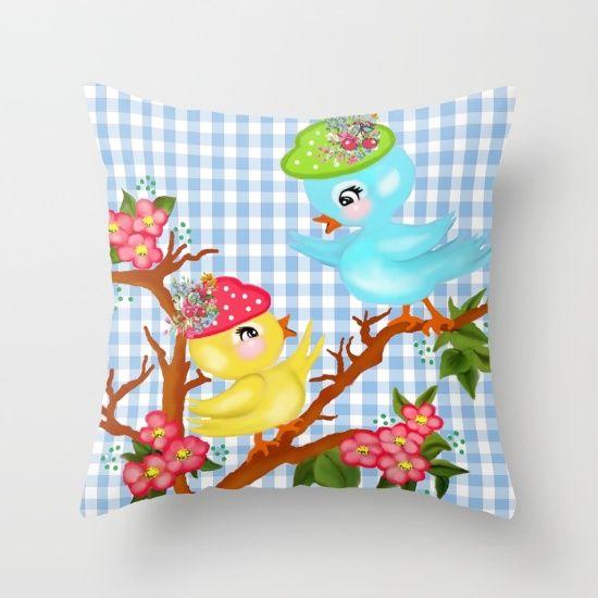 https://society6.com/product/birds-65w_pillow#25=193&18=126