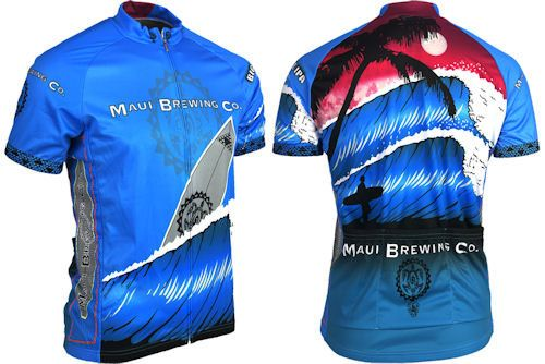 d7fa28204b7 Custom Made Sublimated Cycling Jerseys, Cycling Wear, View specialized  cycling jersey, custom dye sublimation jersey from Dongguan Jiaen Sports  Co., ...