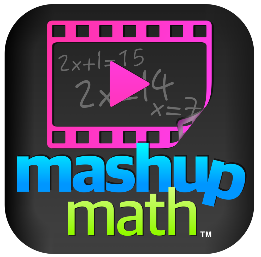 Learn why every student needs strong math skills from the top ...