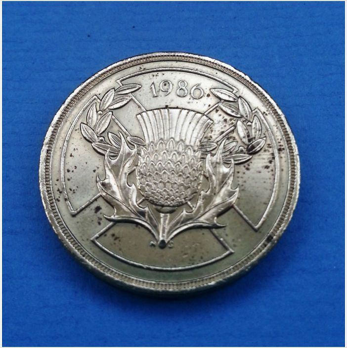 bik coins