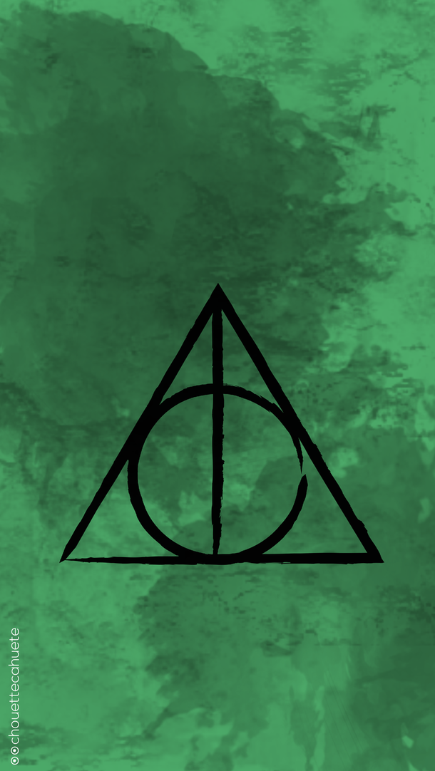 Cute Slytherin Wallpaper Phone Slytherin, Wallpaper