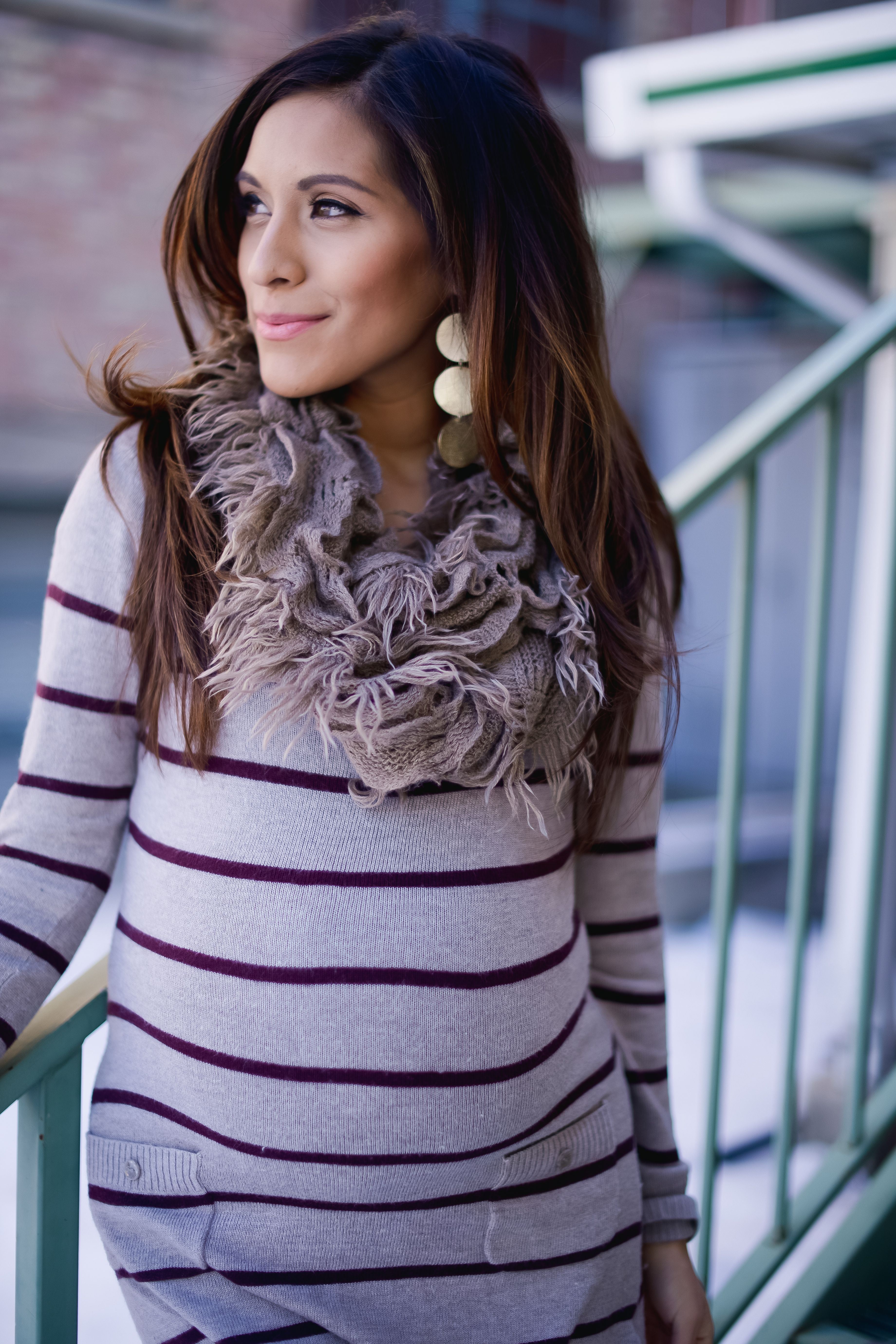 To keep that bump cozy and chic opt for sweater dresses get to keep that bump cozy and chic opt for sweater dresses get inspired with more ombrellifo Image collections