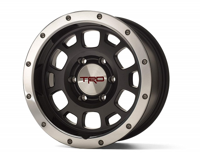 2020 Toyota Tacoma Trd Pro And Off Road Accessories 2021 Tacoma Toyota Tacoma Toyota Tacoma Trd Toyota Tacoma Accessories