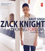 Looking For Love - Zack Knight