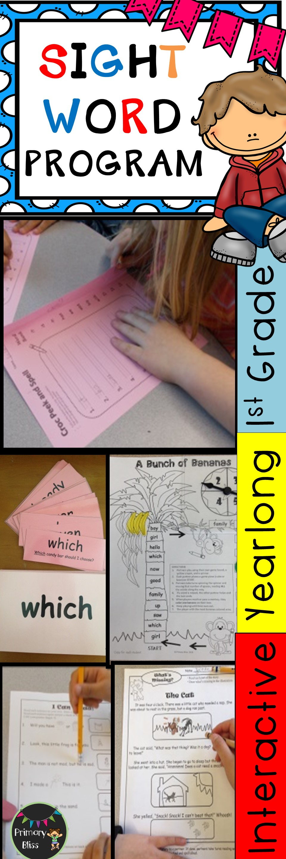 Worksheet Sight Word Program 1000 images about sight words on pinterest