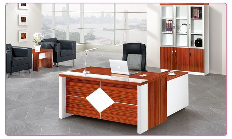 King Vip Executive Office Furniture Photo Detailed About Project Pinterest And