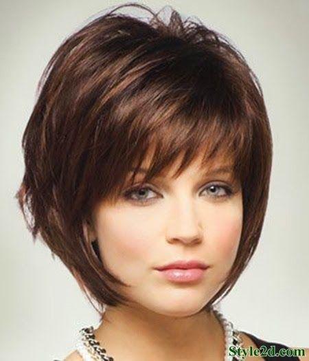 Stylish Images For Bob Short Hair Styles Short Hair Styles Chin Length Hair Cute Hairstyles For Short Hair