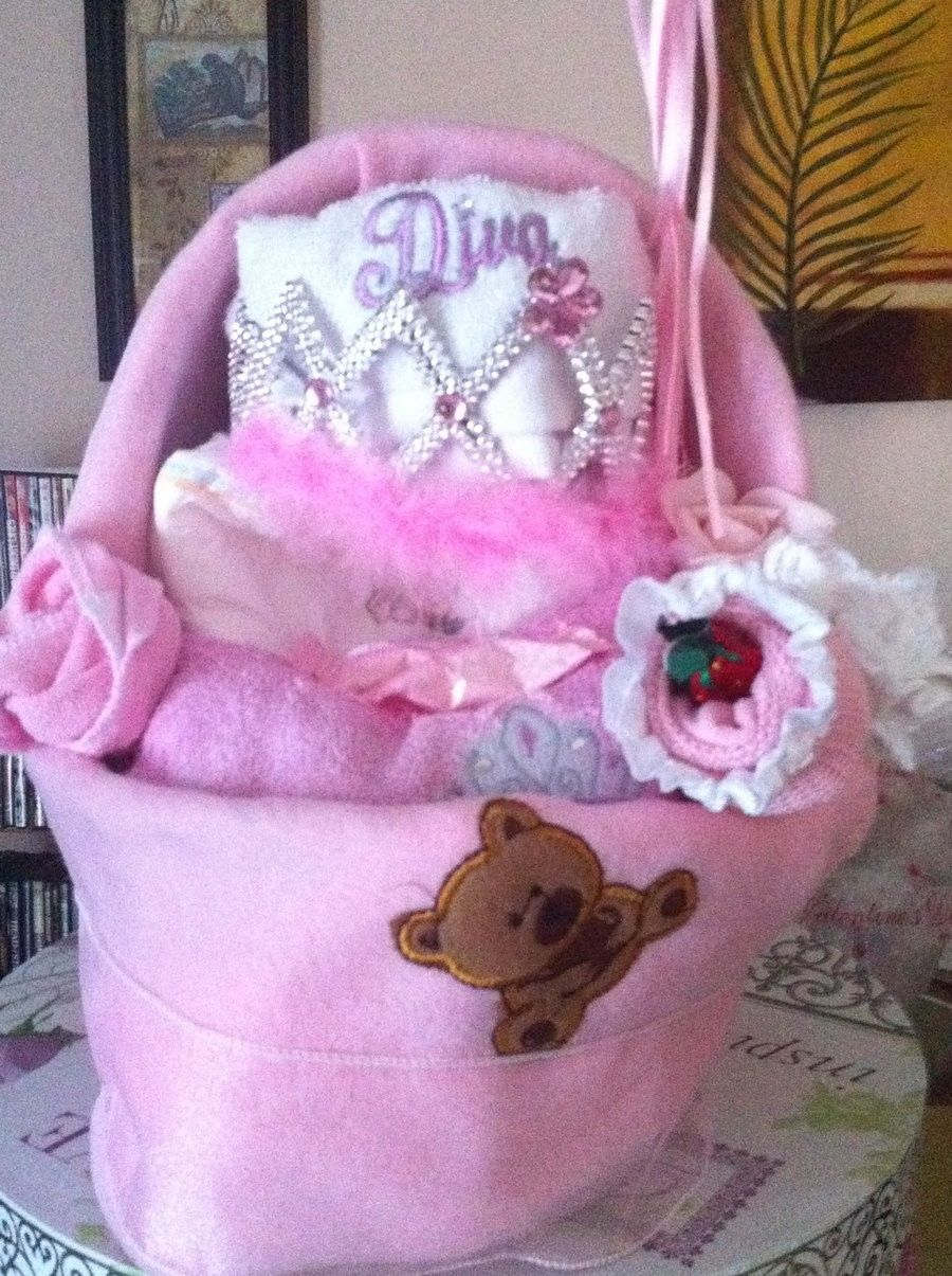 Bassinet Diaper Cake Instructions Free Cake Boss Pinterest