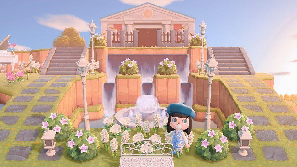 Pin On Animal Crossing New Horizon In 2020 Animal Crossing