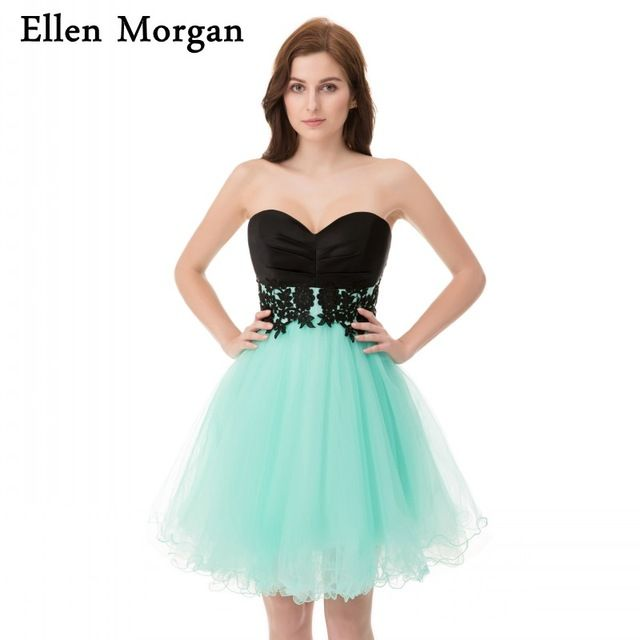 Daily Offers $35.40, Buy Cheap Short Homecoming Dresses Under 50 ...