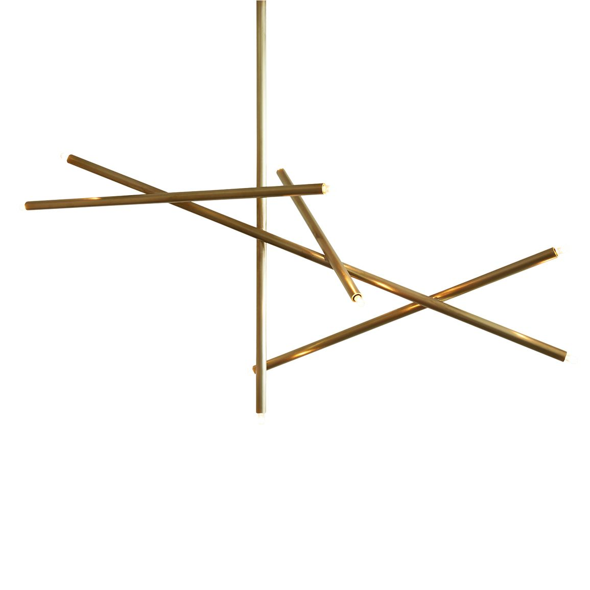 Pick up chandelier 5 stick standard by billy cotton lighting pick up chandelier 5 stick standard by billy cotton contemporary chandeliers dering hall aloadofball Gallery