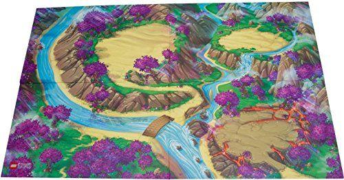 LEGO Elves Mata do zabawy 851341: Amazon.it: Giochi e giocattoli