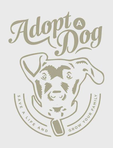 Sevenly The Humane Society Of The United States Dog Adoption Dogs Adoption