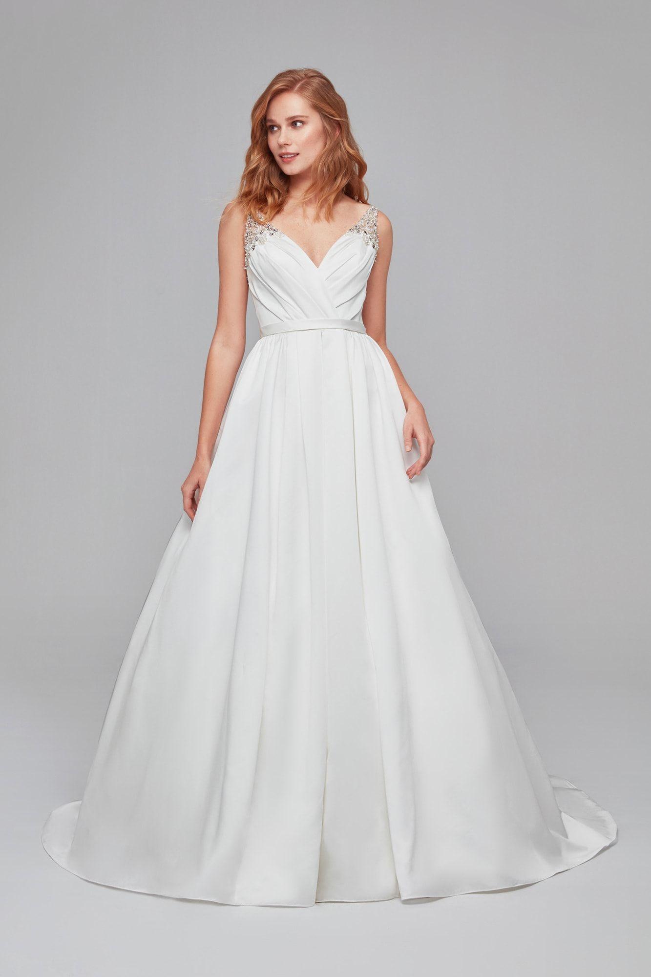 BR01814 Bride&co Bridal Collection Bride&co in 2020