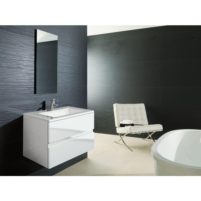 Pin By Agata Zajkowski Interior Desig On Clark Internal Bathroom Furniture Vanity Wash Basin Dylan