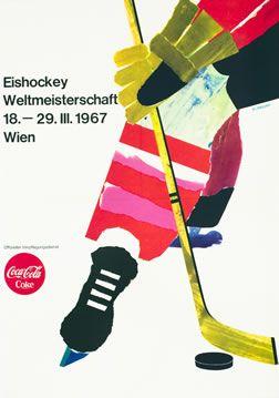 W. Jaruski,   Eishockey Weltmeisterschaft, 1967