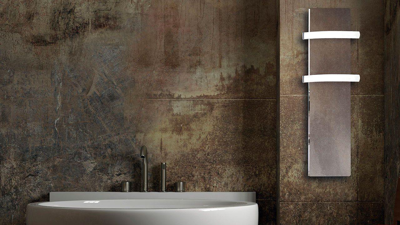 Reforma tu baño con estilo