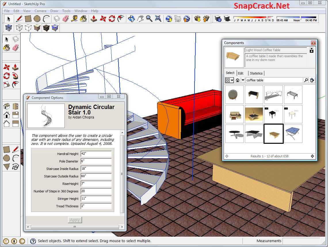 Sketchup pro 2017 serial number http download software Google 3d software