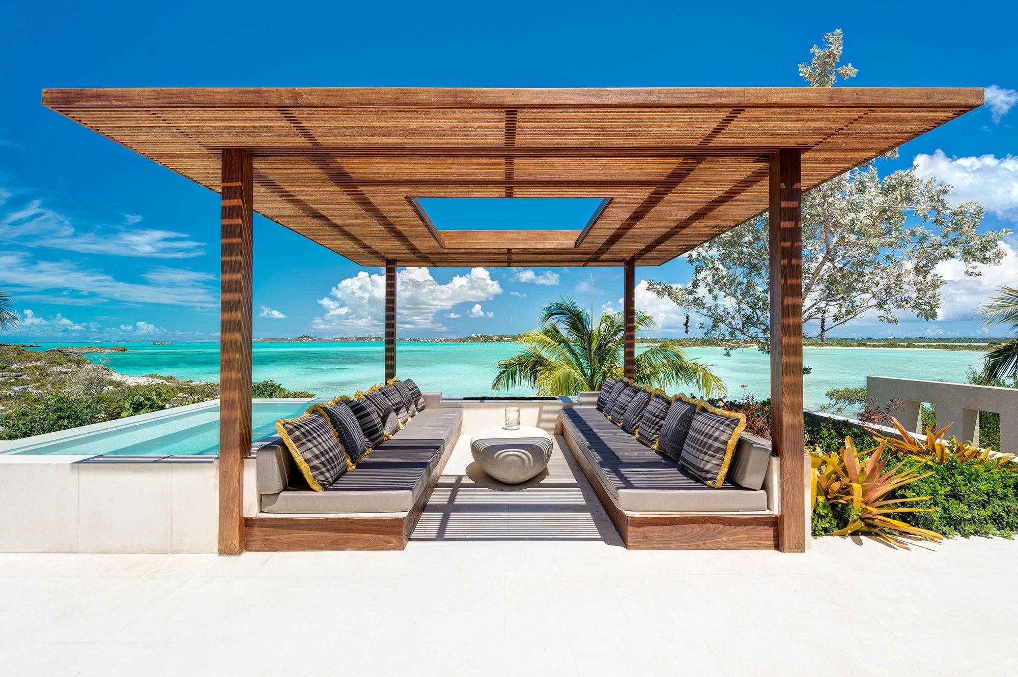 Photo Gallery Luxury Estate Luxury Rentals Luxury Retreats