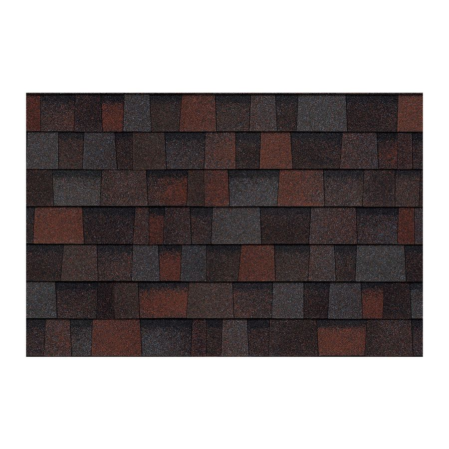 Best Pin By Roof Max On Roof Shingle Samples Architectural 400 x 300